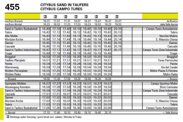 citybusplan2